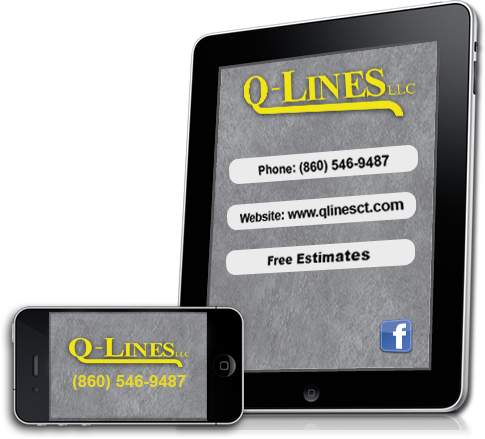 Qlines Contact Information